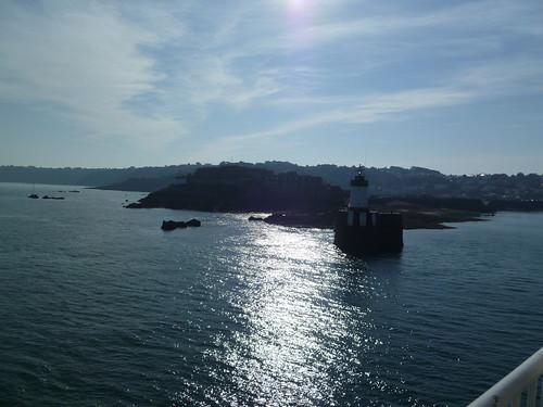 Guernsey 003