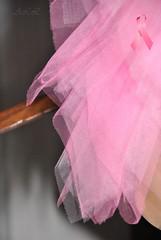 Mes Internacional de la Lucha contra el cáncer de mama. (-Ana Lía-) Tags: woman argentina donna mujer femme mulher frau fotografía женщина pinkribbonsforawareness aprehendiz mesinternacionaldelaluchacontraelcáncerdemama