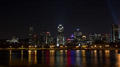 Montreal by Night.jpg (Bob's Corner) Tags: canon is usm efs montrealbynight f3556 1585mm canonefs1585mmf3556isusm mygearandme