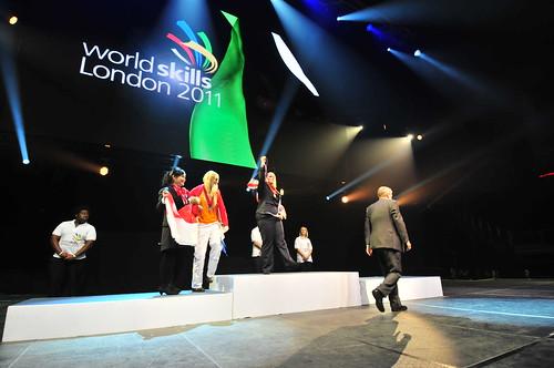 WSC2011_Closing_Ceremony_BB_2341