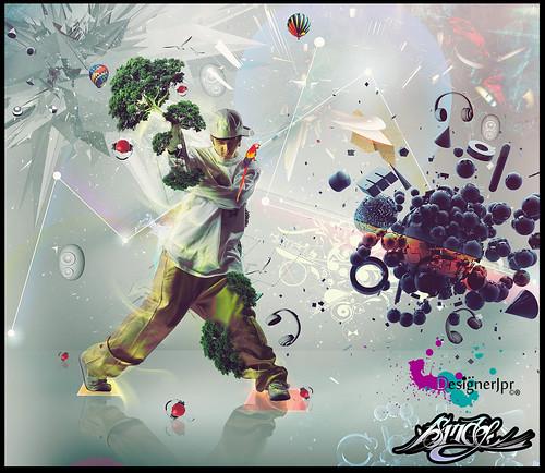musica = vida