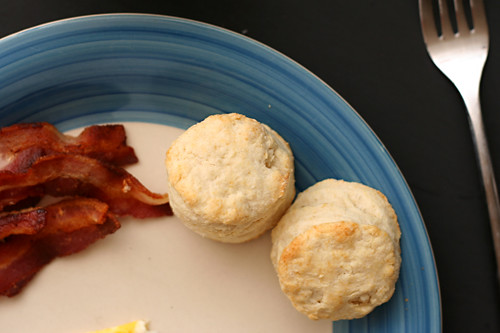 flaky biscuits 4