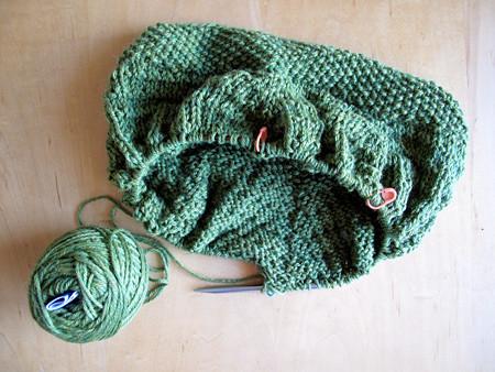 2e3629375a88 New Sweater Project!   amy a la mode