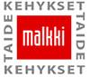 Kehysliike Malkki