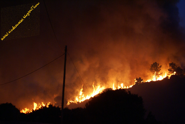 IncendioAzoia12102011