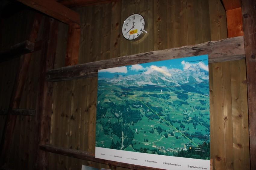 В Альпах уже зима..) 9 октября в горах ) IMG_3458