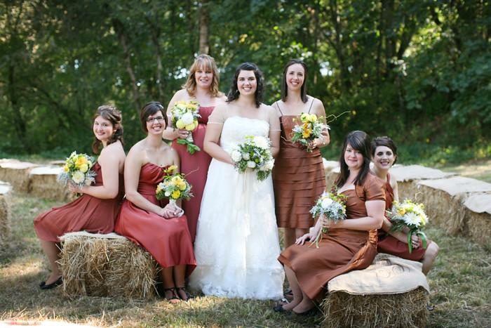 portland_wedding019