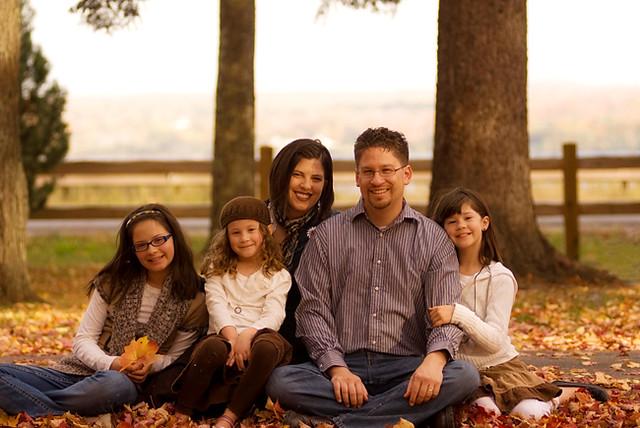 _DSC0078 family photo
