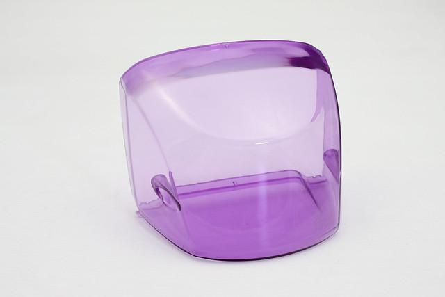 NEW CUXI-尾燈殼-亮紫.JPG