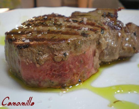 filetto-olio-di-oliva-sale