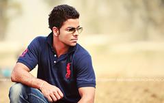 Sachin Minhas (Harvarinder Singh) Tags: harvarindersinghphotography harvarindersingh sachinminhas