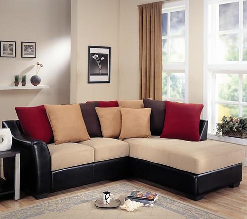 Charming Living Room Furniture Manassas Va