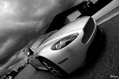 S (E_Delaney) Tags: martin michigan troy s aston vantage worldcars