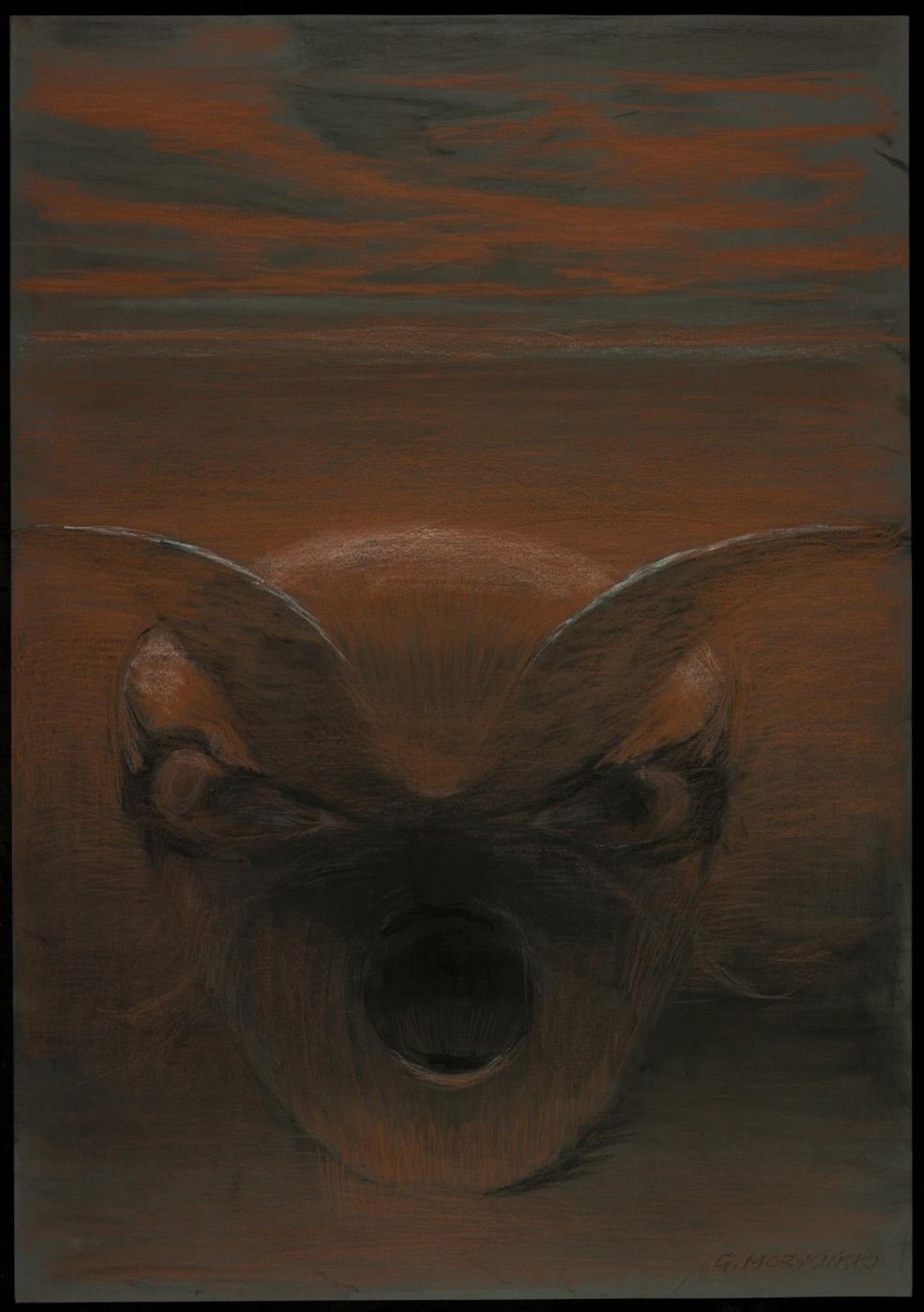 Grzegorz Morycinski  - Demons 15