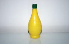 12 - Zutat Zitronensaft