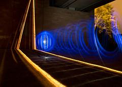 DSC02456.jpg (lightmechanics) Tags: longexposure light lightpainting nightshot orb led nachtaufnahme lightart langzeitbelichtung lightball lightsphere lapp lightorb