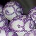 "Wedding Cake Pops • <a style=""font-size:0.8em;"" href=""https://www.flickr.com/photos/59736392@N02/6252301228/"" target=""_blank"">View on Flickr</a>"