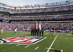 Honor Guard_ NFL_IMG_2384
