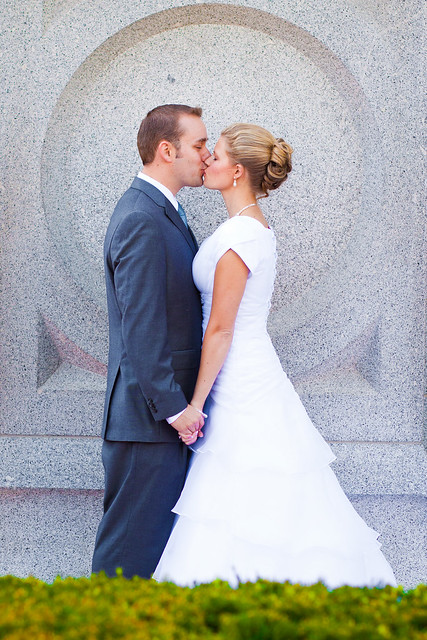 Heather and Adam Wedding Edits-22