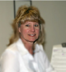 Patti Cobb - Holdcom Employee Spotlight 2007
