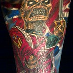 trooper tattoo thumbnail