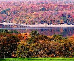 Pocono Mountains, Wallenpaupack Real Estate, Pike County, Wayne County, PA