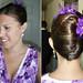 formal-french-twist-bridesmaid