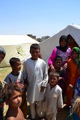 Nawabad 21-08-2100 089 (drs.sarajevo) Tags: afghanistan refugees idps returnees deportees heratcity ferqhaarea