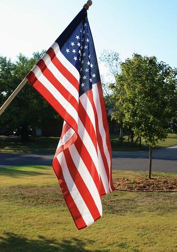Thumbnail for Twitter Spangled Banner