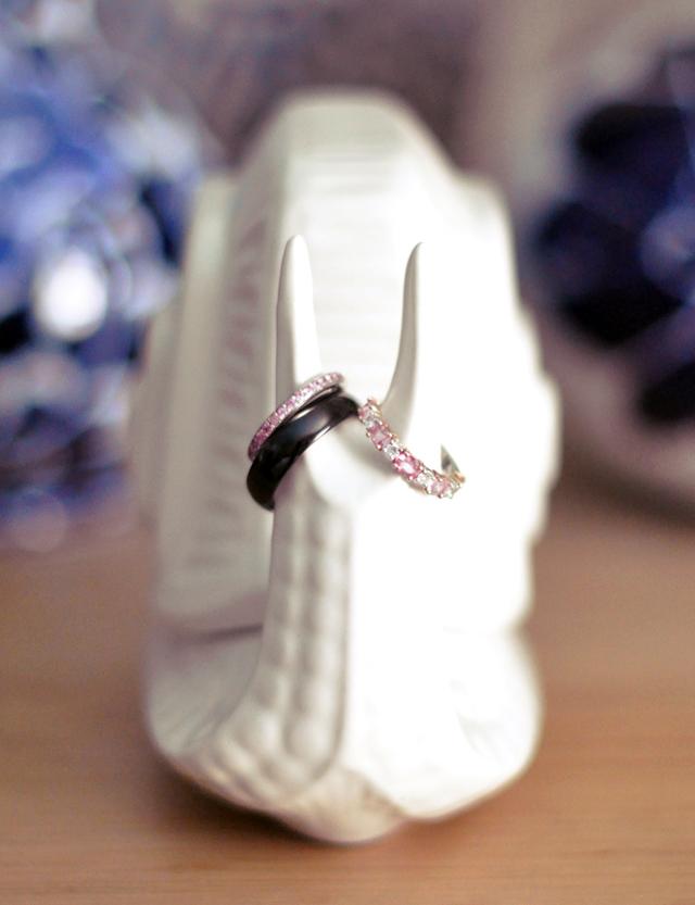 jonathan adler snail with rings