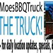 follow us on Twitter! @MoesBBQTruck @MoesBBQDenver