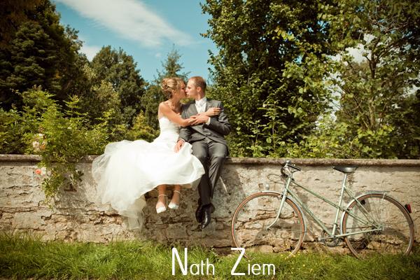 seance_photos_couple_mariage_normandie