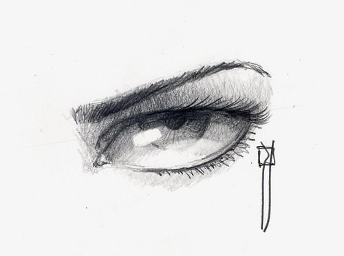 ojo-011