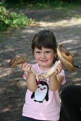 shakerley mere and fungi (uksean13) Tags: mushroom canon eos fungi crop pick lseries ef70200mmf4lusm 400d shakerleymere shakerleymereandfungi