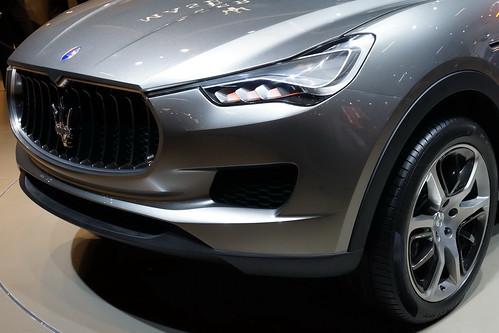 Maserati-Kubang-SUV-11