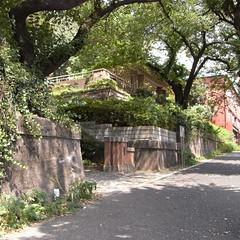 Motomachi_Park_2