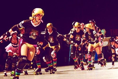 rollerderby12