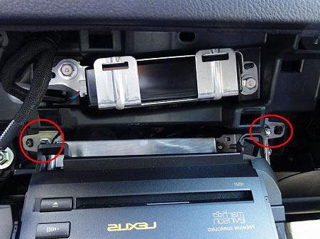 How To Install Nexus 2 Without Dvdgradelasopa