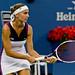 US Open 2011 Mixed Doubles Finals (15 of 56).jpg