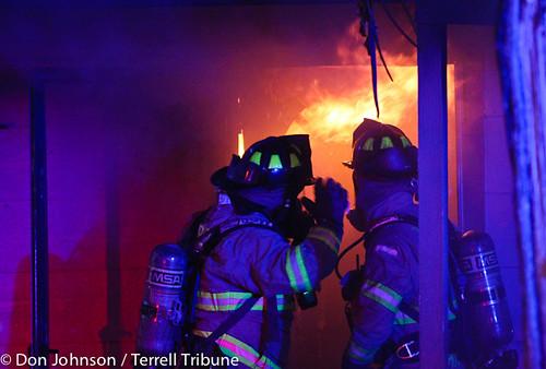 FireSept13-250
