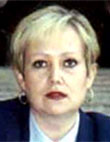 Татьяна Бакалинскаяt