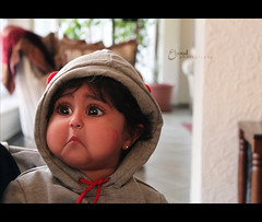 "()  ""       s z (3    d ) Tags: baby alia 3alia canon sad cry tears    cute  flickraward niceshot blinkagain"