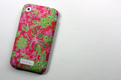 newphonecover