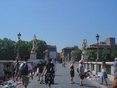 Rome_DSC03146