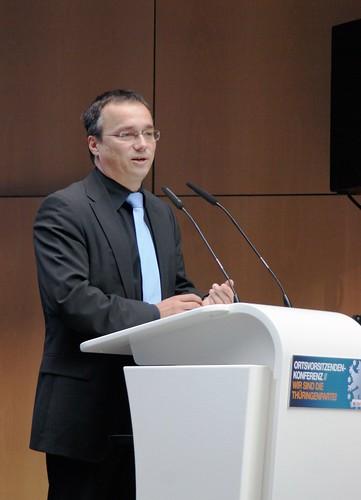 CDU OV Konferenz (16)