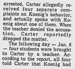CARTER ADN JAN 1984 - excerpt 3