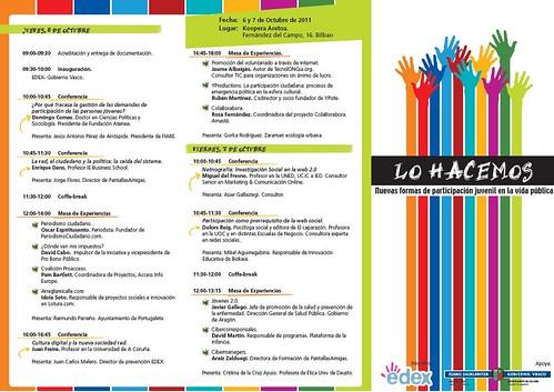 LoHacemosEDEX