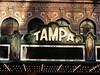 Tampa, Florida (asterisktom) Tags: usa america tampa us downtown unitedstates florida centro stadtmitte 中心 estadosunidos eeuu 美国 2011 америка 게 сша 우리에 在市中心 美国佛罗里达州 坦帕市