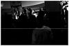 IMG_7962 (siwallyni) Tags: concert concertphotography yano camarinessur nagacity tsinelas esem pinoyrock avenuesquare dongabay banalnaasosantongkabayo wharfgalleyrockcafe
