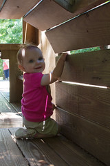 Alannah #1 (Craig Dyni) Tags: baby girl madelyn alannah dyni